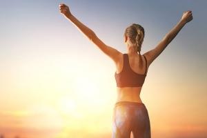 Vitamina D per ossa e muscoli
