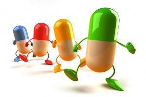 Vitamine del gruppo B: quali sono e cosa fanno