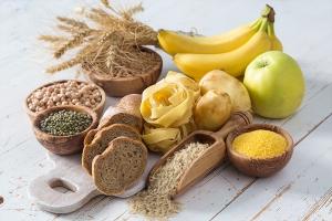 Come funziona la dieta a zona 40-30-30 e quali sono i vantaggi