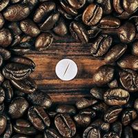 Caffeina e Guaranà