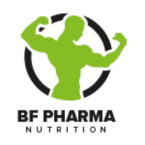 BF Pharma