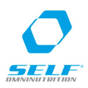 Self Omninutrition