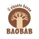 Baobab il gigante buono