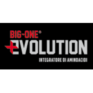 Big One Evolution