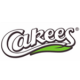 Cakees