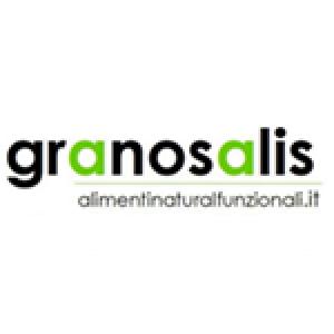 Granosalis