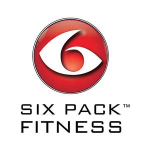Six Pack Fitness