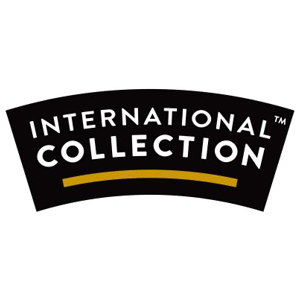 International Collection