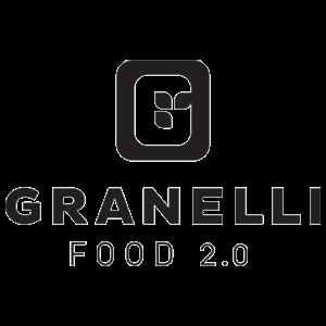 Granelli Food 2.0