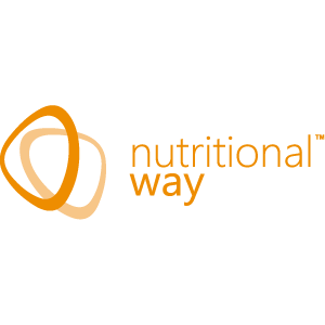 Nutritional Way