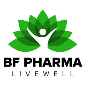 BF Pharma LiveWell