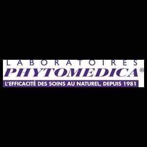 Phytomedica