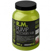 ​R.M. PUMP Recovery Mix (500g)