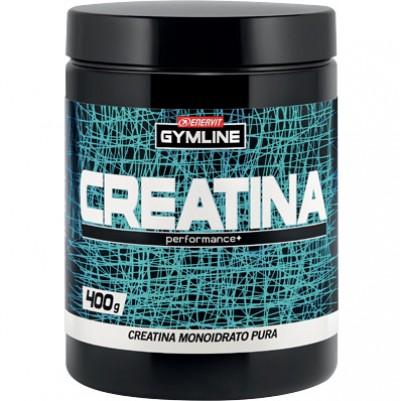 100% Creatina (400g)