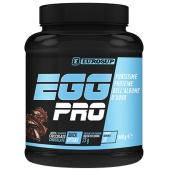100% Egg Pro Extra (800G)
