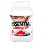 100% Essential Whey (900g)