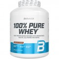 100% Pure Whey (2270g)