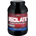 100% Isolate Protein (900g)