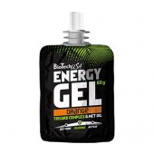 Energy Gel (60ml)