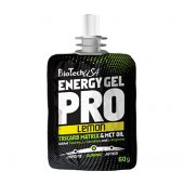 Energy Gel Pro (60ml)