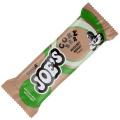 32% Protein Bar (60g)