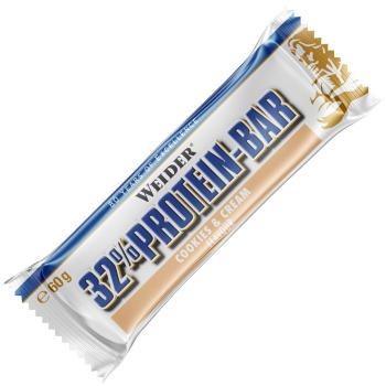 32% Protein-Bar (60g)