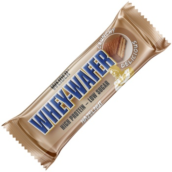 32% Whey-Wafer (35g)