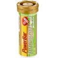 5 Electrolytes (10x4,2g)