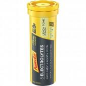 5 Electrolytes + Caffeina (10x4,2g)