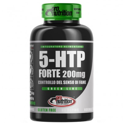 5-HTP (60cpr)