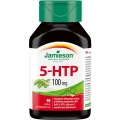 5-HTP (90cps)