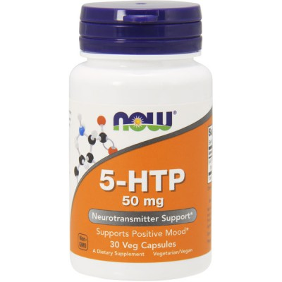 5-HTP (30cps)