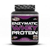 Enzymatic Whey (908g)