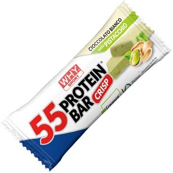 55 Protein Bar (55g)
