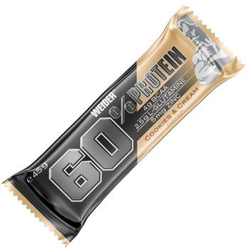 60% Protein-Bar (45g)