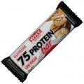 75 Protein Bar (75g)