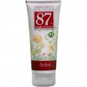 87% Artiglio & Arnica (200ml)