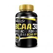 BCAA 3D (90cpr)