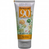 90% Arnica Gel (100ml)
