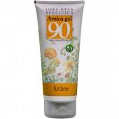 90% Arnica Gel (200ml)