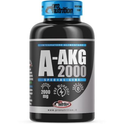 A-AKG 2000 (90cps)
