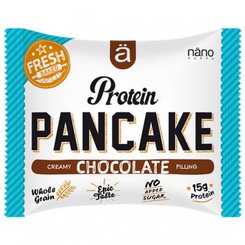 ä Nano Pancake Cioccolato (45g)