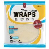 ä Nano Pancake Pesca (45g)