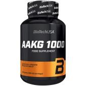 AAKG 1000 (100cpr)