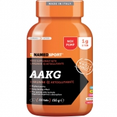 AAKG (120cpr)