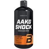 AAKG Shock (1000ml)