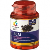 AÇAÍ PLUS (60cpr)