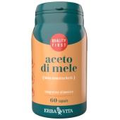 Aceto di Mele (60cps)