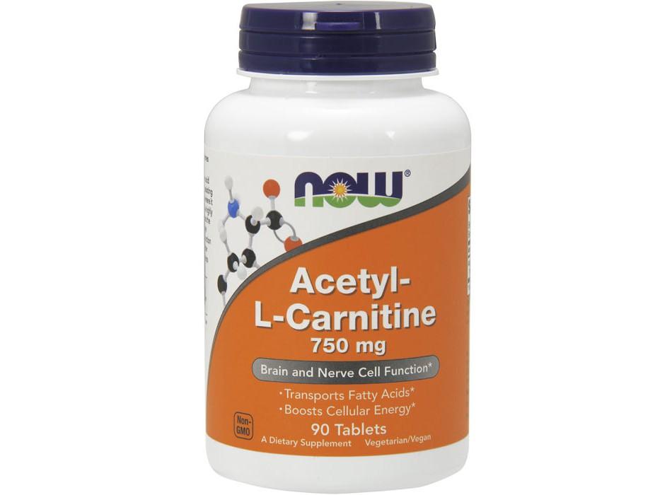 acetyl-l-carnitina-now-foods-acetil-canitina