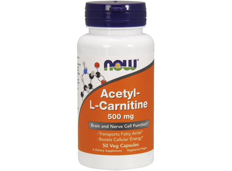 acetyl-l-carnitine-now-foods-acetil-carnitina-500mg
